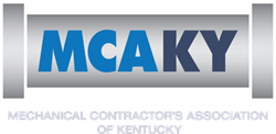 Mechanical Contractors Association of Kentucky